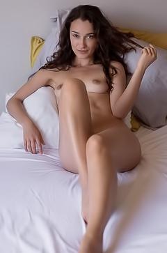 Sofi Ka  nackt