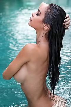 Susanna canzian nude